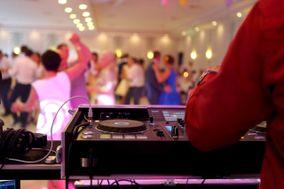 DJ Cello Entertainment Services