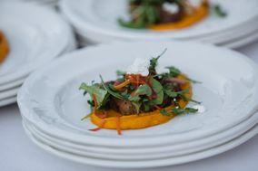 Wellington Court Restaurant + Catering