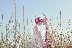 Jen Steele Photography