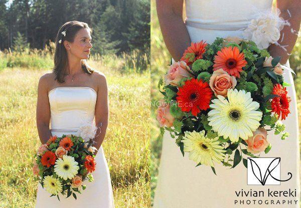 Vivian Kereki Photography