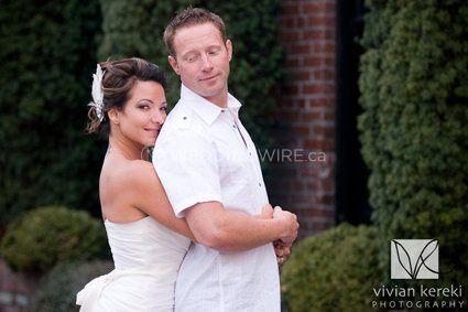 wedding-photographer-victoria-bc-01.jpg