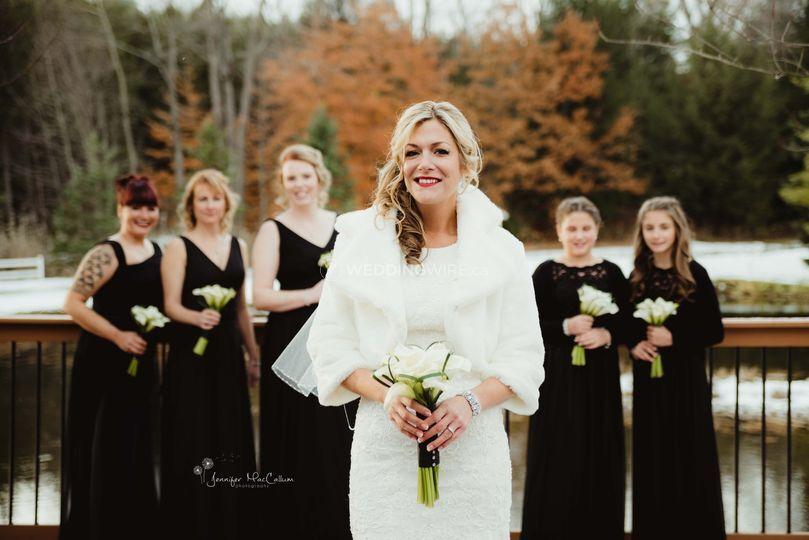 Jennifer MacCallum Photography