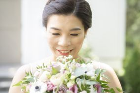 Lokette Wedding & Events Planning