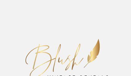 Blush Vintage Rentals