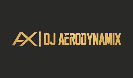 DJ Aerodynamix