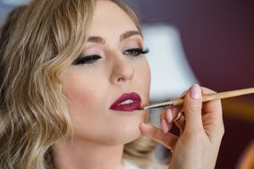 Lianne Mascia - Mobile Makeup Artistry