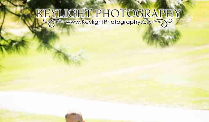 Photo: Keylight Photography