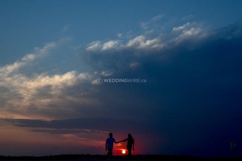 Prairie Glow Photography