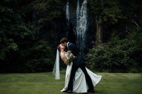 Nicole Durkan Photography