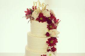 Cake Lovers Unite