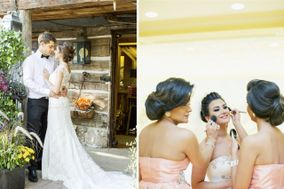True Mate Weddings and Events