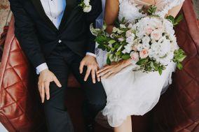 FCP WEDDINGS