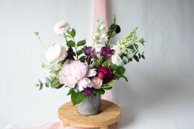 XO Florals