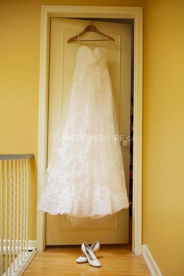C&Cam - Wedding  0015.jpg