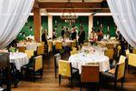 Restaurant béatrice