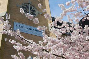 Strathcona Church