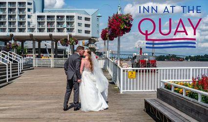Inn at the Quay 1