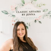 Jenna Lipman