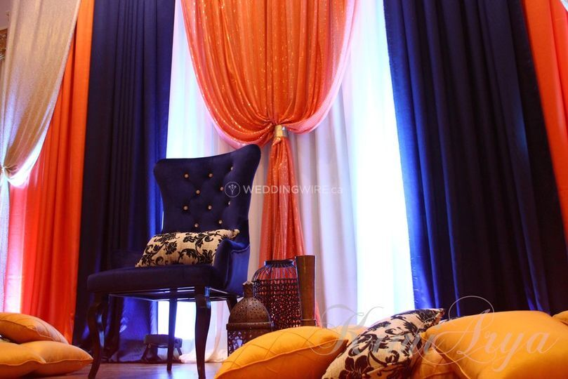 Did You Like This Vendor Request Pricing Reviews From Kimi Arya Event Design