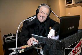 Stan Bailly DJ Services