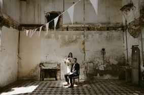 Daring Wanderer Photography