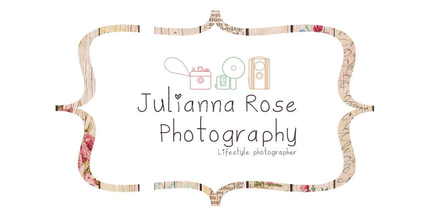 Julianna Rose Photography