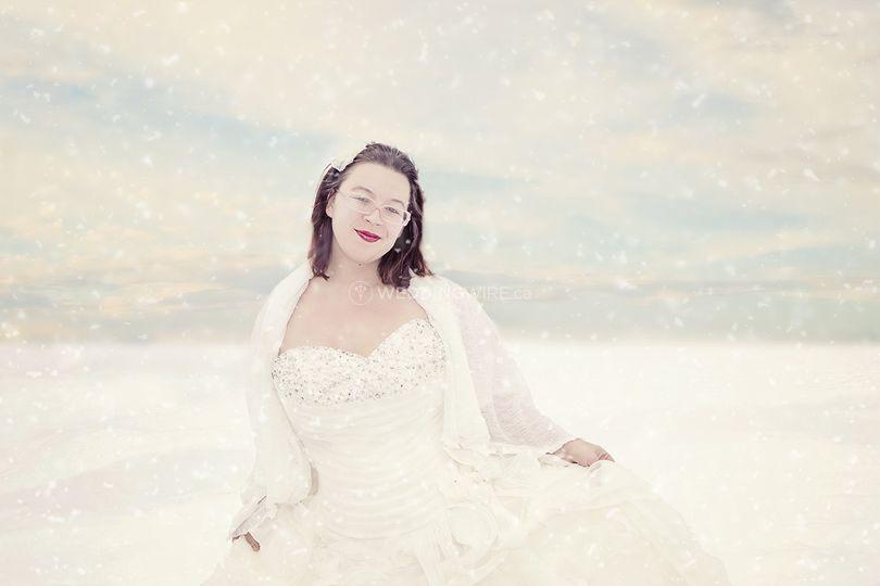 Julianna Rose Photography