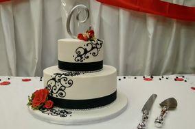 Dolcezza Custom Cakes