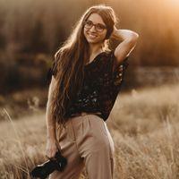 Natasha Brumwell-Blessing
