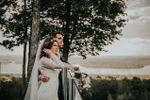 Eastern Townships Wedding