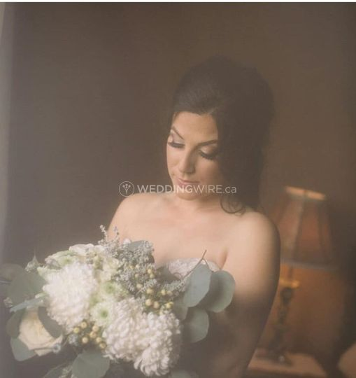 Hana Floral