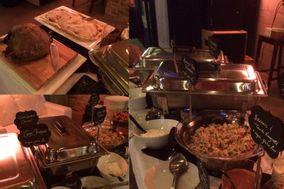 Fresh Dish Catering