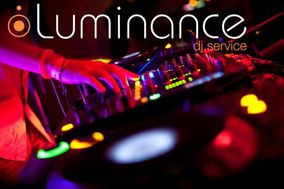Luminance DJ Service