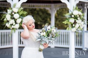 Brian Ly Photography