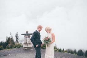 The Whistler Wedding Collective
