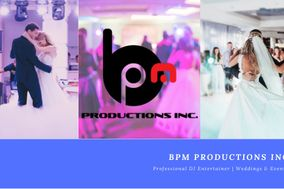 BPM Productions