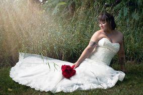Blue Birch Photography