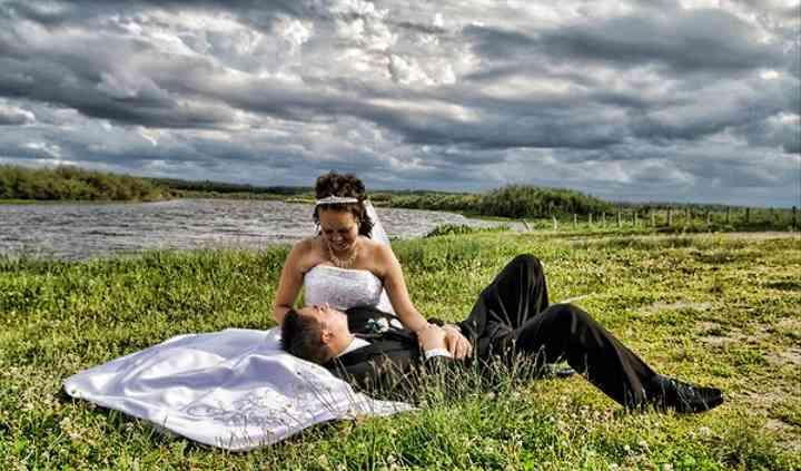 Natanis Davidsen Photographic Artist