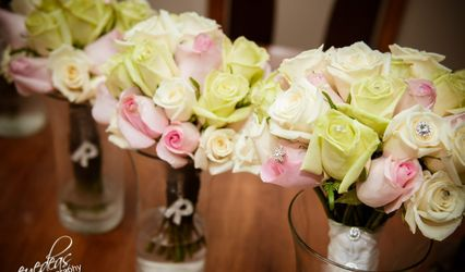 Lifewise Floral Designs and Gifts