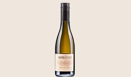 Ravine Vineyard 1