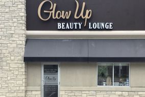 Glow Up Beauty Lounge