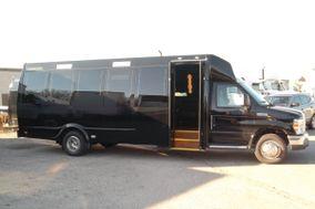 Carpe Diem Limousine Service Ltd.