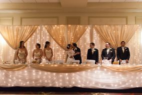 Lasting Love Weddings & Events