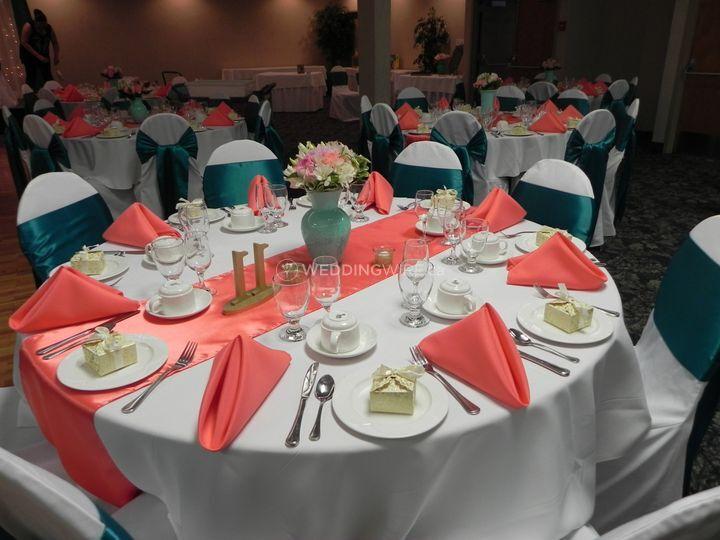 Photo 19 of 73 - Lasting Love Weddings & Events