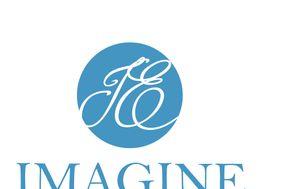 Imagine Events