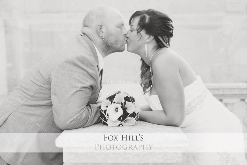 Fox Hill's Photography