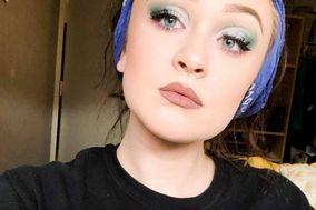 Rhea Lynn Makeup Artistry