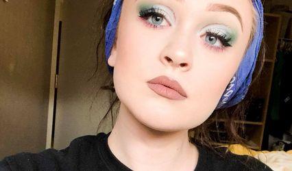 Rhea Lynn Makeup Artistry 1