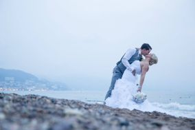 Rock-IT Travel Weddings