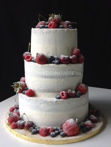 almost heaven wedding cakes saskatoon sk almost heaven 10689